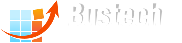 BUSTECH CONSULTING GROUP